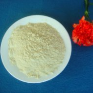 Isolated Soy Protein - TW950