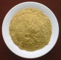soy protein manufacturer |soybean meal supplier - Products