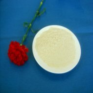 Gel Isolated Soy Protein - TW900