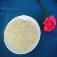 Isolated Soy Protein - TW920